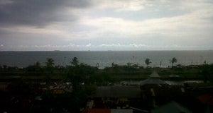 Foto Hotel Mercure Padang, Kota Padang