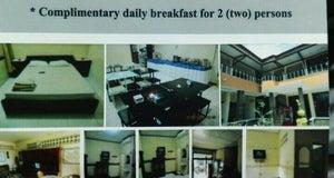 Foto Adi's Hotel, Indramayu
