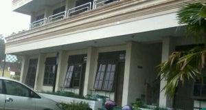 Foto Hotel Imelda, Magetan