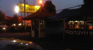 Foto Hotel Dewi Ratih Batang, Batang