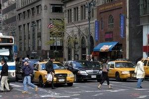 All New York Car Service