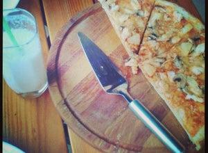 Массимо Пицца