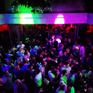 Penthaus Thursdays at Copacabana Rooftop