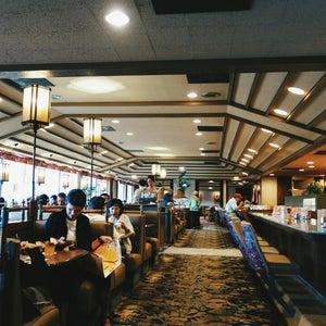 Wailana Coffee House