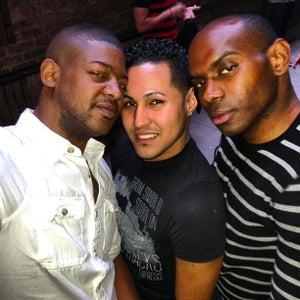 Photo of Boxers NYC