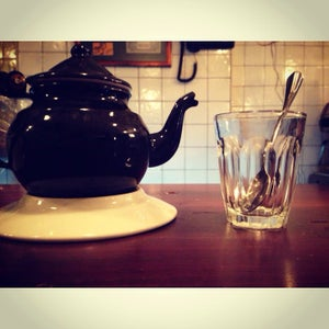 Rumi Cafe | �?�?�?�? ر�?�?�?