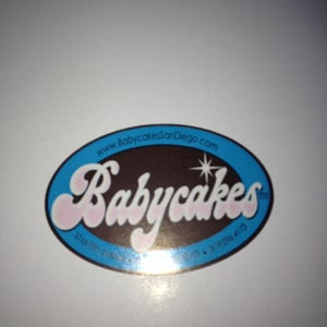 Photo of Babycakes