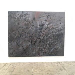 Photo of Marian Goodman Gallery