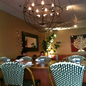 Photo of Chalit's Thai Bistro