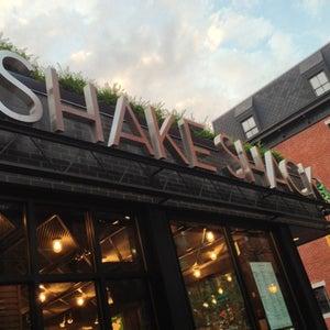 The 15 Best Places for Milkshakes in Philadelphia