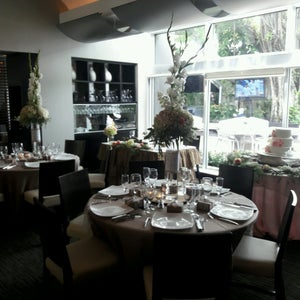 Photo of CHIMA Brazilian Steakhouse