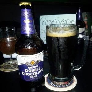 OFrank Irish Pub