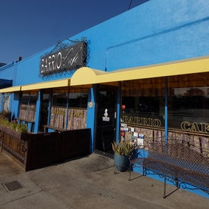 The 15 Best Places for An Avocado in Phoenix