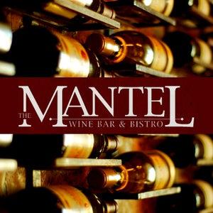 Mantel Wine Bar & Bistro