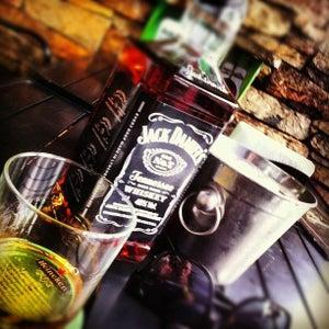 Grainnes Irish Pub