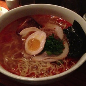 The 15 Best Places for Ramen in Portland