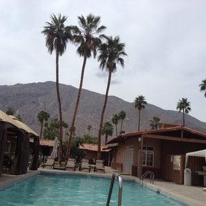 Photo of All Worlds Resort