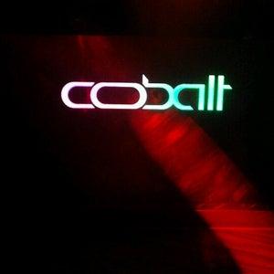 Photo of Cobalt / 30 Degrees