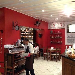 Duettos Café