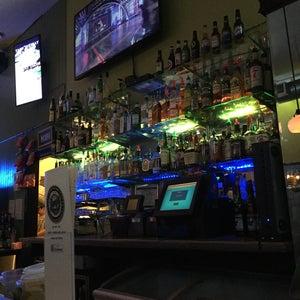 Joq's Tavern