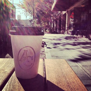 The 15 Best Places for Third Wave Coffee in Seattle