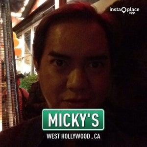 Photo of Micky's