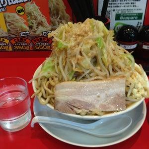 麺�? �?っ�?��?? �?�?��?