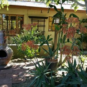 Photo of El Mirasol Villas