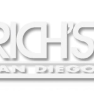 Photo of Rich's San Diego