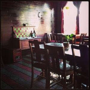 Sizizis Coffee House