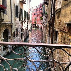 Venezia Felice