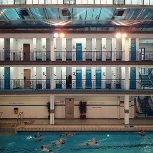 Photo of Le Quartier Sport