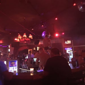 Photo of Bourbon Street Pub