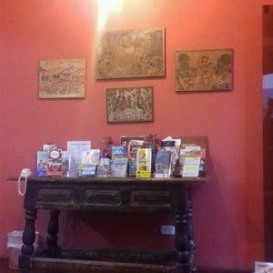 Photo of Hostal El Patio