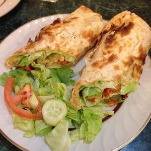 Photo of Darbar Restaurant