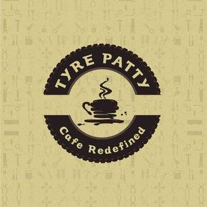Tyre Patty
