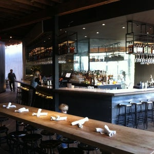 The 15 Best Trendy Places in Los Angeles