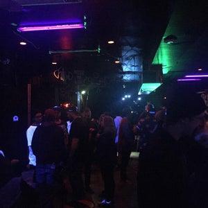 Photo of Taverne Chez Rocky Enr