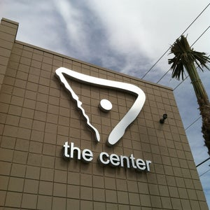 Photo of The Center (Gay & Lesbian Community Center of Southern Nevada)