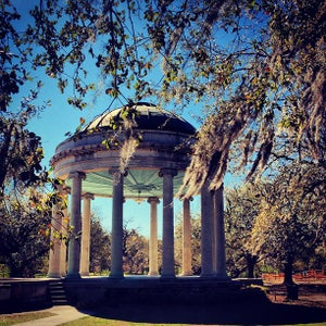 The 15 Best Places for a Park in New Orleans