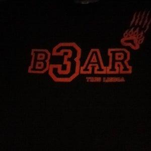 Bar Tr3s