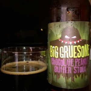 Taken By: Robert  with Untappd