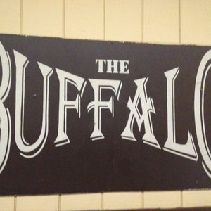 Photo of Buffalo