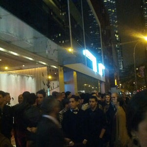 Photo of XL Nightclub