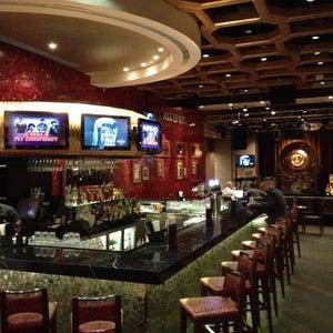 Hard Rock Café Macau