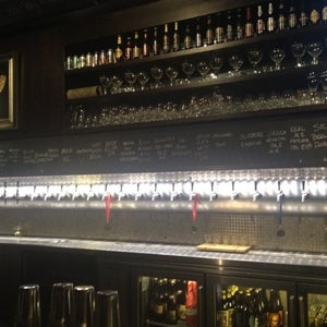 The 15 Best Places with a Large Beer List in Dallas