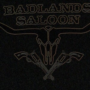 Photo of Badlands Saloon