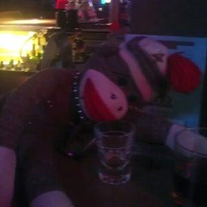 Photo of Badlands Saloon