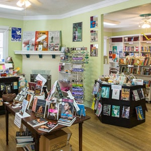 Photo of Charis Books & More