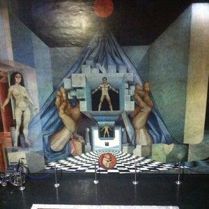 royal vegas online casino download automatenspiele gratis ohne anmeldung book of ra
